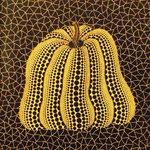 草間彌生・ウォーホルらの名品を展示販売「アートバザール」渋谷で開催 http://t.co/79dupXmtoQ http://t.co/ZWKyJOwkSb