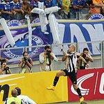 Atlético repete 2012 e termina temporada invicto contra o rival após sete partidas http://t.co/LP4tsLtuJ8 http://t.co/F1i5inEkeR