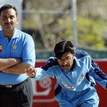 Blind Cricket World Cup: #India to play against #Pakistan in the 4th ODI http://t.co/rqHWmWopr6