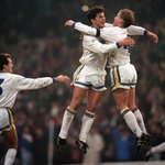 Three years on from his passing, we remember the great Gary Speed: http://t.co/hE47jiJ4ct #RIPSpeedo #lufc http://t.co/XkaW12bO4J