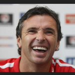 3 years today RIP Speedo gone but never forgotten http://t.co/RNvq1AVO6c