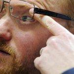 """Миша @mike_bog что думаешь?""""@GazetaRu: Сенатор Добрынин просит СК проверить психику Милонова http://t.co/N017i80sJq http://t.co/lys0poKSTC"""""""