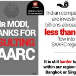 Heres why we agree with #Modis speech in #Kathmandu at #SAARC. Full story http://t.co/A1axIxHMfY http://t.co/HIydMoh0rD