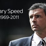 RIP speedo gone but never forgotten. The nicest guy Ive ever come across in football ???? #RIPSpeedo #Legend http://t.co/DjAmBjFU4b