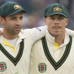 RT @davidwarner31: Brothers in arms, RIP mate. I will always walk out there forever knowing your by my side. Love you BRAZ!! http://t.co/Qx…
