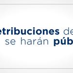Ley Reguladora del Ejercicio del Alto Cargo. Requisitos y reglas que deben cumplir #TodosContralaCorrupción http://t.co/nqXxt5gS9A