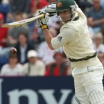 Tributes paid to popular Australian batsman #PhilHughes who has tragically died http://t.co/48wqveeuAc http://t.co/dJCMRtZipE