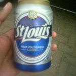 The new us @StLouisLager http://t.co/rthkO7Y9l8