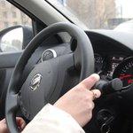 В Госдуме предложили допускать к управлению легковыми автомобилями несовершеннолетних. http://t.co/CySISGzEd3 http://t.co/cbMC04Fz0O
