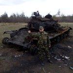 Новороссия: оперативная сводка за 26 ноября 2014 года http://t.co/tb4AgvVpeK http://t.co/RNs6PMJEi9
