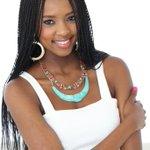 Aseza Matanzima, Eastern Cape #MissSA2015 http://t.co/ZCkpydVUWq