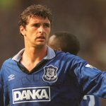 Three years ago today, the football world lost a true great. RIP Gary Speed, gone but never forgotten. http://t.co/xDaQhiAbkn