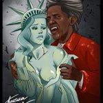 Россия после событий в Фергюсоне напоминает США о правах человека. http://t.co/FwVmMRmwvA http://t.co/893tfFJaXs