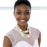 Nompumelelo Maduna, Gauteng #MissSA2015 http://t.co/GtzPKXjgG9