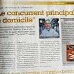 Chouette article avec @ramonsuarez et le @betacowork dans Union&Actions de @UCMMouvement  :-) http://t.co/OoyNhyuaDt