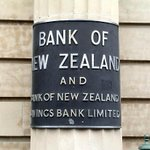Новая Зеландия по-тихому присоединилась к антироссийским санкциям http://t.co/DRzyc8wZnl http://t.co/F8kytTqRc1