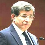 #davutoglu U are the problem&not the Turkish Cypriots.Get yr thugs out of #cyprus. #Turkey  http://t.co/vgMHERhCTx http://t.co/ZdqTV0Ce2e