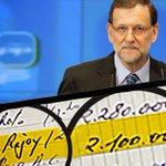 A mi Rajoy me tiene casi convencido. #TodosContraLaCorrupción http://t.co/fqlOSsyCfb