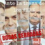Señor Sánchez cuando hable d corrupción que se acuerde de Andalucía #TodosContralaCorrupción http://t.co/CF9eE9nQf3 #LaHoraAzulPP183