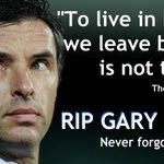 Three years ago today, Gary Speed passed away - RIP Gary http://t.co/bxNOJr0CJy