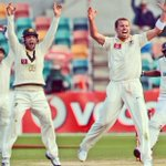 Forever Not Out in My Heart Braz! ❤️ #RIPHughesy #408 #63NotOut http://t.co/wuqonY5BlW