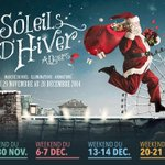 #SoleilsdHiver à #Angers le programme est ici http://t.co/WNDpg7wzDK #paysdelaloire http://t.co/uEexYp1hh7