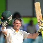 A hero to kids around the nation - the world of cricket pays tribute to Phillip Hughes http://t.co/cE8sIh44uV http://t.co/eFQGB1dIkR