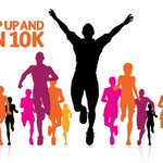 #Hyderabad gears up for 10K run http://t.co/ePJoDb0MR7