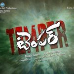 #TEMPER OFFICIAL LOGO http://t.co/uEbZmPl1xs