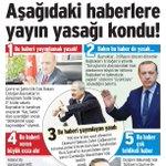Gururumuzsunuz! @BirGun_Gazetesi @cumhuriyetgzt http://t.co/0Cv6hpezL7