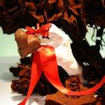 【本日から】見て、食べる「東京チョコレートショー」原宿で開催中 - 日本トップレベルのチョコ集結! http://t.co/JJxmKYXpov http://t.co/THmUXB8WoA