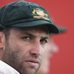 Australian cricketer Phillip Hughes dies after blow to the head during match in Sydney http://t.co/2Uj2A2XRIK http://t.co/gP97ilPvlI