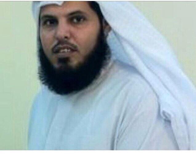اللهم أشفي عبدك مشعل متعب واللبسه لباس الصحه والعافيه   يأخون أدعوله بشفاء  #الكويت #السعودية #قطر #الامارات #عمان http://t.co/FAqCgtib5q