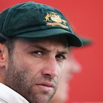 BREAKING: Australian cricketer Phil Hughes dies after head injury http://t.co/KoZHZOVNL8 (Ryan Pierse—Getty Images) http://t.co/Z74tb2Qt5G