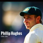 Deadly bouncer claims the life of #PhillipHughes : http://t.co/1W6i5lrB4Q #srilanka #lka #newsfirst http://t.co/yizSTyam9U