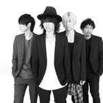 "BUMP、今週末「王様のブランチ」で""聖地""へ http://t.co/gyuauzKxt1 http://t.co/AebLB9JYhc"