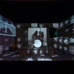 デヴィッド・ボウイのドキュメンタリー映画 2015年1月公開へ http://t.co/SEQrMW28Cz http://t.co/Ms9wEpYMZs