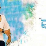 One More Awesome Poster made by a Fan..Loved it !! #Temper http://t.co/ZbVVS4DknF