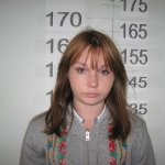#Розыск. Срочно! Вчера пропала девочка http://t.co/yTRmaRSNk3 #сахалин #новости http://t.co/pE2odLKZwR