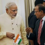 In conversation with @saikatd on NSA Ajit Doval's Vision for a Strong and Secure #India http://t.co/Ww1ljMGSYY http://t.co/hsnq5RLdxS