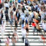 Нарушителей новых правил дорожного движения начнут штрафовать с 29 ноября http://t.co/0BCGDRrH1u http://t.co/IxiTK9mjmL