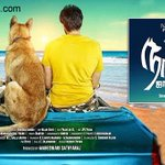 All eyes on 'Naaigal Jaakirathai' Telugu remake  read here ---> http://t.co/IhFkRvPf4p http://t.co/KSwEVvPHHc