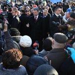 BBC: Украинцы разочарованы своим новым правительством http://t.co/lLin60SmzA http://t.co/clZkNJFWAL