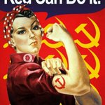 Коммунисты разных партий просят объединиться. http://t.co/mWwVQTyG4L #кпрф #новости http://t.co/N6rAYgxoET