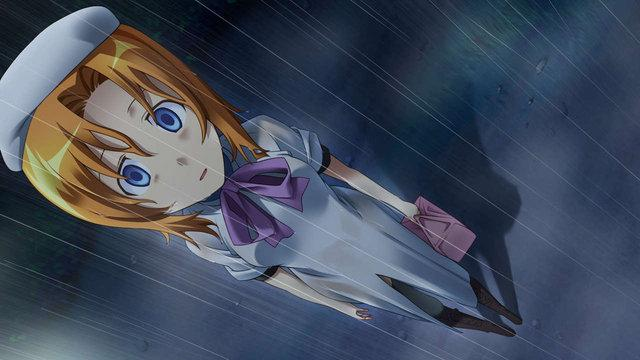 Higurashi No naku Koro ni Sui (PS3 & PS Vita) B3be9X5CIAAqlOH