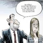Ricardo en El Mundo https://t.co/t4TvtJrhRf
