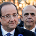 Le candidat Hollande a réglé 700 000 euros à la société des proches de Kader Arif http://t.co/lEgfUEMEta http://t.co/9Vv8htAezQ