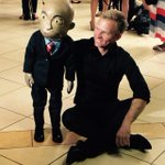 @chestermissing telling the media to raise our standards and cover important cases #puppetcase http://t.co/7lReRaOu1t