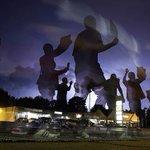 После убийства в Фергюсоне, полиция США застрелила еще 14 подростков http://t.co/M0WH1MrKmj http://t.co/7Cm40ZnfX2
