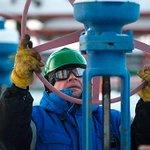 Мировые цены на нефть обновили четырехлетние минимумы в ожидании встречи ОПЕК http://t.co/3GnSyZLAyp http://t.co/8JrbOXQkXh